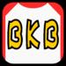 頭文字B,K,Bの単語をランダムに止めて楽しむアプリ「BKB!BKB!」がリリースされました!