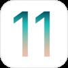 iOS11対応で地味につまづいたメモ(Xcode9編)