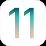 iOS11でのAppStore変更に備えるメモ