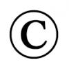 LINEスタンプ使用イラストの著作権・所有権証明用